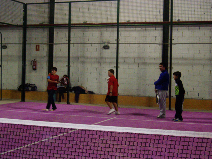 padel_indoor_huelva