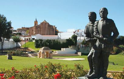 La Comunidad de Regantes de Palos de la Frontera, orgullosa de que su esfuerzo para traer a Huelva el Congreso Nacional del sector haya sido valorado por los onubenses