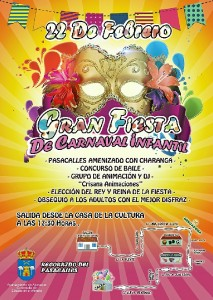 Carnaval-Infantil-2014