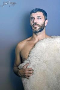 Romero fundó en 2009 la Escuela Superior de Arte Dramático de Huelva y la agencia Huelva Actores.