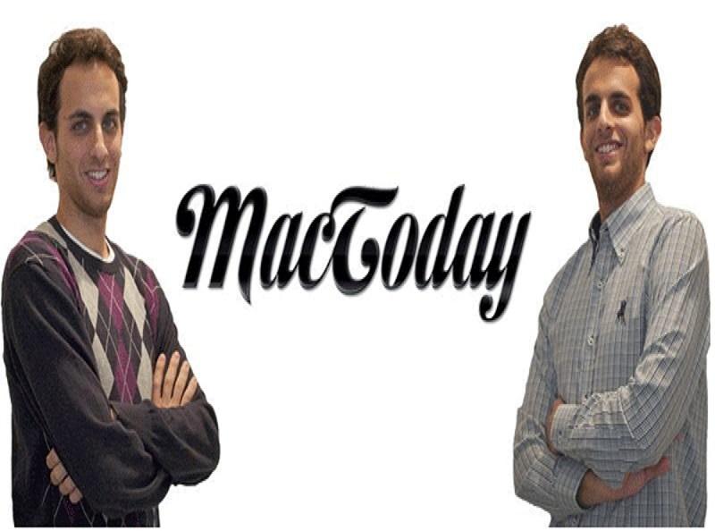MacToday_00