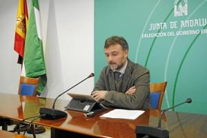 José Fiscal dio a conocer los nombres de los distinguidos este año.