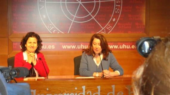 La III Muestra del Audiovisual Andaluz trae a la UHU la proyección de 22 audiovisuales