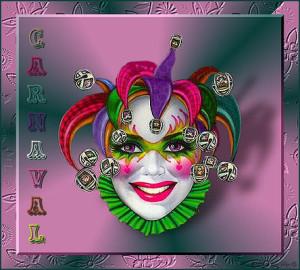 El Carnaval llega a Aroche y a la aldea de Las Cefiñas.