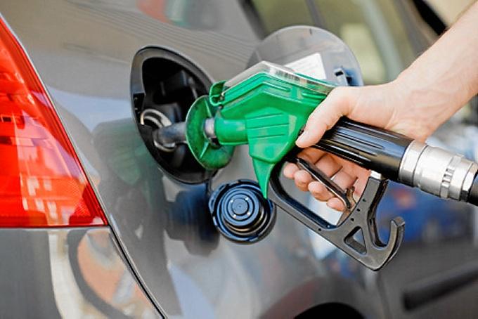 Llega el 'low cost' a las gasolineras onubenses