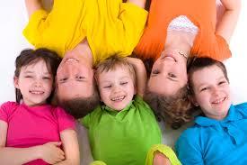 El taller de 'Técnicas de bienestar psicológico para la familia y nuestros hijos' comienza el 26 de febrero. / Foto: www.apraxiapsicologia.es