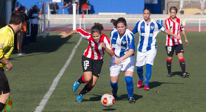 Cajasol2