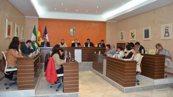 Almonte propone implantar 'Huertos Sociales' en la localidad