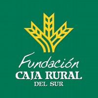 Asamblea en Caja Rural del Sur.