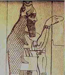 El origen de Mazagón podría tener unos 3.000 años.