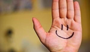Este 20 de marzo se celebra el Día de la Felicidad.