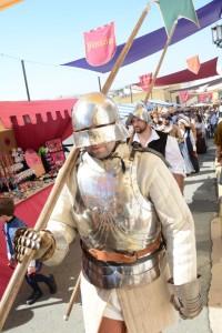 feria medieval palos 15