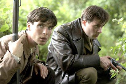 La I Guerra Mundial centra el VII Ciclo 'Historia y Cine' de la Universidad de Huelva