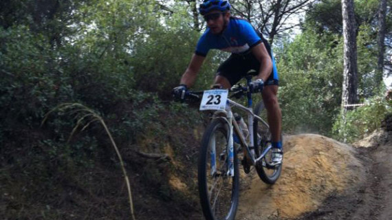 Unos 300 ciclistas se esperan el próximo 31 de mayo en el VI Rally Villa de Paterna del Campo