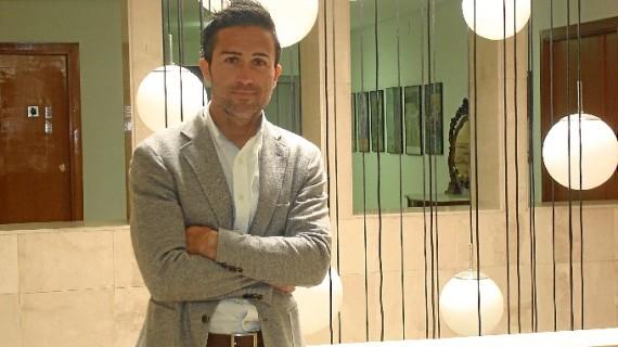"""Pablo Guisande: """"En breve abriremos una sala dedicada a Huelva en la Edad Media"""""""