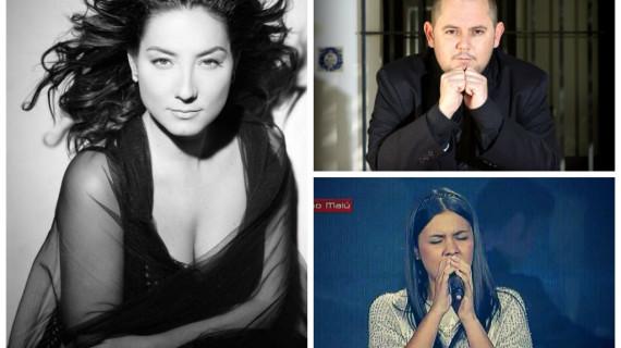 Jeromo Segura, Marina Heredia y Pilar Bogado, cartel de lujo para el 40º Festival Flamenco de Moguer