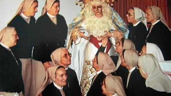 Novedades de la Hermandad de la Victoria para el Miércoles Santo
