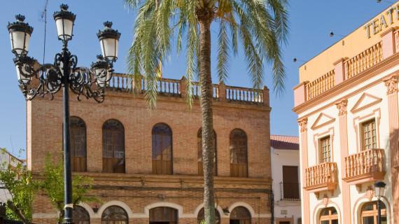 La Palma acoge una jornada sobre Manuel Siurot y el americanismo