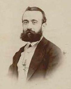 Miguel Tenorio de Castilla fue gobernador civil en 11 provincias españolas.