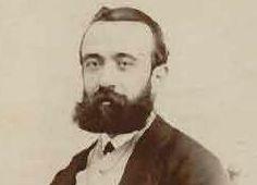 Miguel Tenorio de Castilla, el onubense que fue secretario particular de Isabel II