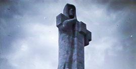 Miss Gertrude Vanderbilt Whitney. Inauguración del Monumento a la Fe Descubridora (y III)