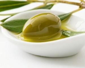 Una herramienta vital para el sector olivarero.