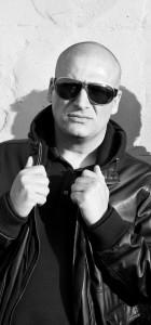 Ya fue considerado Mejor DJ nacional en 2008 y ha estado nominado a Mejor Dj del mundo.