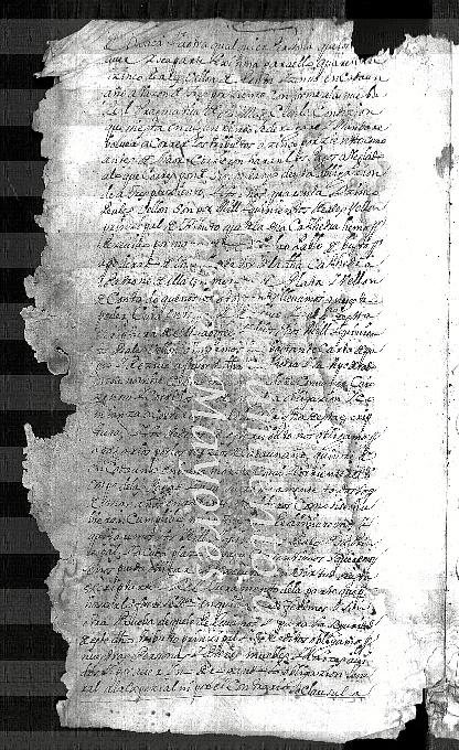 documento_cumbres_mayores_capitan