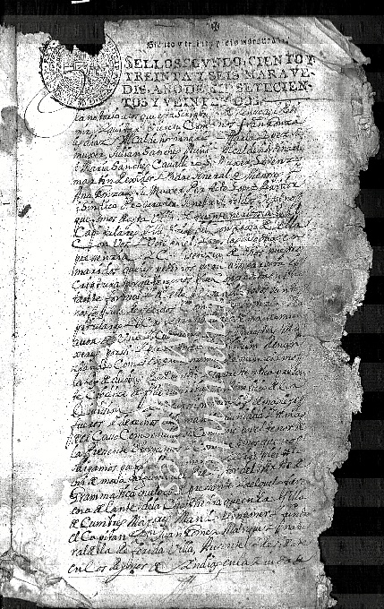 documento_cumbres_mayores_capitan_2