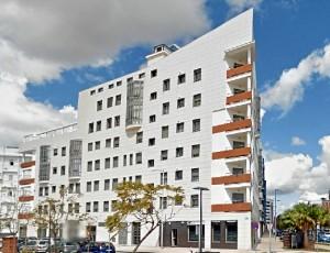 En estos 27 años ha tenido la oportunidad de conocer la evolución de Huelva.