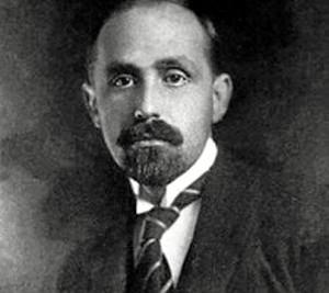 Juan Ramón Jiménez ha marcado su actividad investigadora.