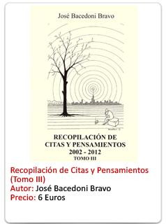 Libros de Huelva