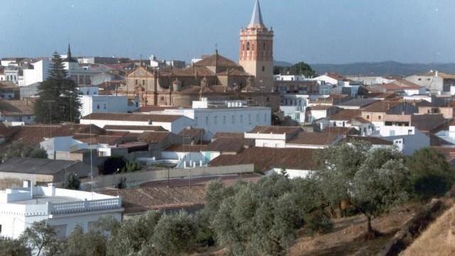 Salud condena y rechaza la agresión sufrida por una enfermera en Valverde del Camino