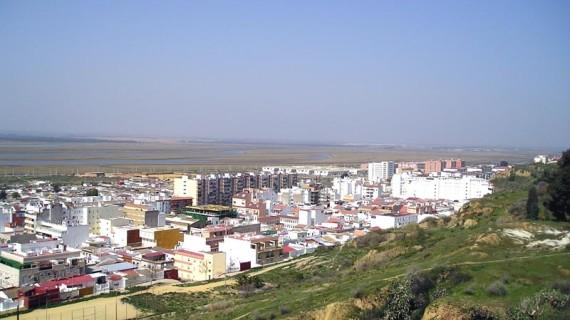 El primer premio de la Lotería Nacional, dotado con 300.000 euros, cae en Huelva y Nerva