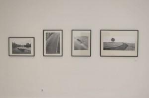 Las obras han sido realizadas por alumnos del Pablo Neruda. / Foto: Moisés Núñez.