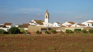 La Concejalía de igualdad de Villarrasa tiene programada una actividad teatral, hoy miércoles 21, con motivo del Día Internacional de la Mujer.