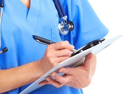 Entregada la acreditación de calidad sanitaria a un total de 91 profesionales onubenses