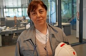 MATSA ha formado en materia de seguridad a más de 1.500 trabajadores en lo que va de año.