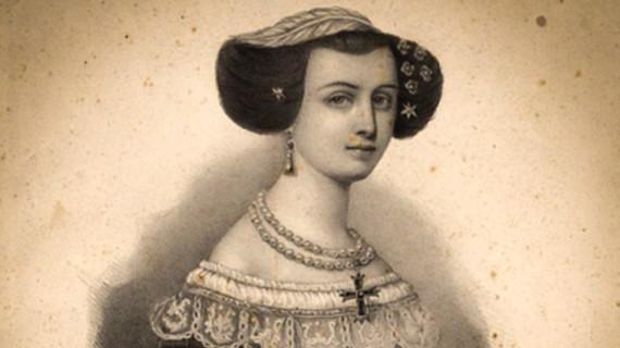 Doña Luisa de Guzmán, la onubense que llegó a ser Reina de Portugal