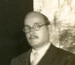 Diego Díaz Hierro.