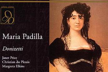 María de Padilla, la esposa secreta y Señora de la Villa de Huelva. ¿Un matrimonio por amor en la corte de Castilla?