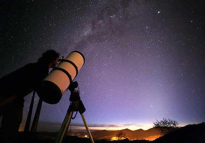 Observaci_n-Astronomica_col