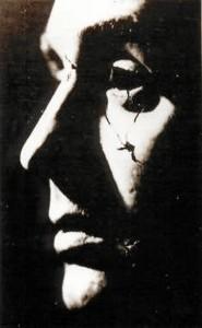 Valtmitjana-JoseCaballero