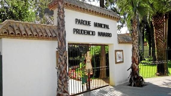 El zoo de Ayamonte será un improvisado cine de verano