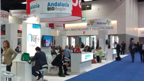 Huelva lidera las exportaciones a Estados Unidos