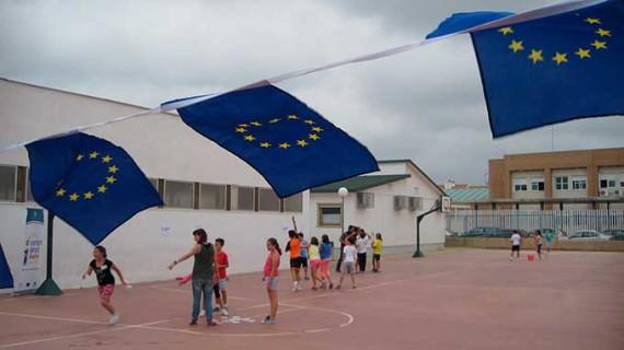 Charlas, jornadas, talleres formativos y gymkana en la Semana Europea de la Energía