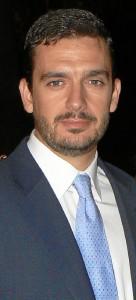 Antonio de la Rosa es director de Recursos Humanos de MATSA.