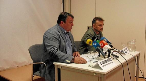 Destinan en Huelva 6,5 millones de euros para impulsar el empleo entre parados mayores de 30 años
