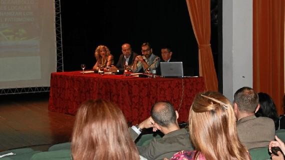 'Odyssea', un nuevo programa de cooperación sobre turismo náutico entre Andalucía y regiones portuguesas