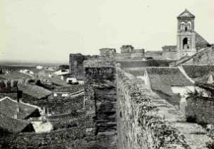 Imagen de Niebla en el Catálogo.